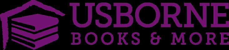 UBAM_logo_purple_CMYK_print